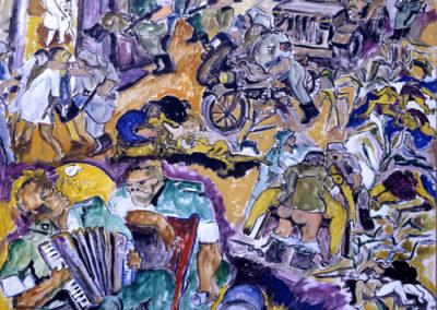 LA STRAGE DEL PADULE DI FUCECCHIO (1974)